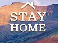 Image of Eng stay home image
