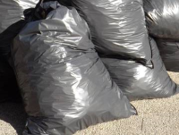 Image representing Brecon woman prosecuted for household waste offence