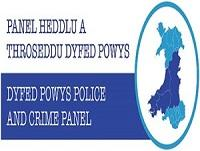 Image representing News from Dyfed Powys Police and Crime Panel
