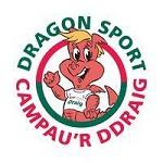 Find out more about 'Dragon Sports' here