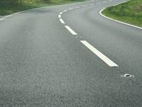 Image representing Road to close for resurfacing works