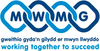 Click here to go to the 'Mid Wales Manufacturing' Group website