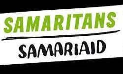 Use this link to access the Samaritans website