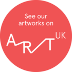 Image of Art UK - your paintings