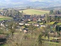 Image representing Powys County Council adopts supplementary planning guidance