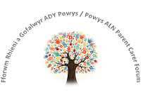 ALN Parent / Carer forum